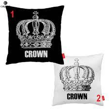 King Home Decor Online Get Cheap King Crown Home Decor Aliexpress Com Alibaba Group