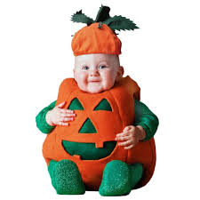 Tom Arma Halloween Costume Tom Arma Costumes Babies