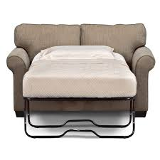 Blow Up Sofa Bed by Sofa Beds Full Size La Musee Com