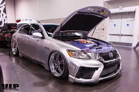 jual lexus gs 350 vipstylecars vip style cars vip car vip style vip king