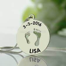 Engravable Baby Gifts Popular Silver Engraved Baby Gifts Buy Cheap Silver Engraved Baby