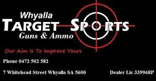 target gun cabinet black friday whyalla target sports sa gun shop shooting u0026 hunting supplies