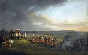 a biography of napoleon bonaparte