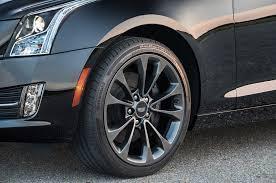 cadillac ats wheels for sale 2017 cadillac ats reviews and rating motor trend