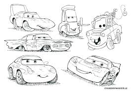 lightning mcqueen color pages mater coloring pages stock lightning coloring pages printable lightning color pages printable