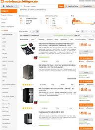 waschmaschine ratenzahlung pc auf raten kaufen so klappt u0027s mit der ratenzahlung