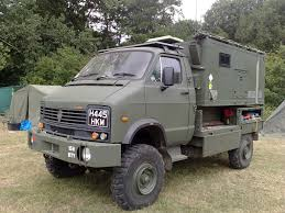 vw schwimmwagen found in forest reynolds boughton rb 44 light utility truck military today com