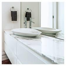 seima gyali organic above counter inset basin white buy online at