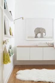 meubles chambre ikea meuble besta ikea un système de rangement modulable