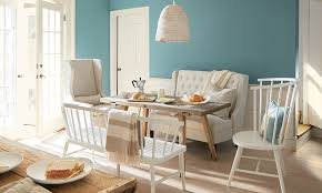 what is the best benjamin paint for kitchen cabinets 5 ways to use the benjamin color of the year