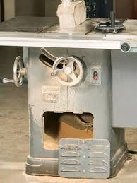 table saw reviews fine woodworking working project verna cool wood table saw plans