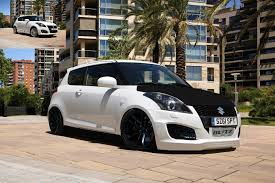 100 ideas suzuki swift sport 2012 on ourustours com