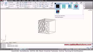 tutorial autocad hatch autocad 3d hatch tutorial part 1 youtube