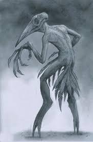 25 beautiful monsters ideas on pinterest monster art monster