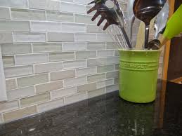 Caulking Kitchen Backsplash One Project At A Time Diy How To Caulk Kitchen Backsplash