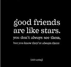 pictures and quotes about friendship impressive 628 best