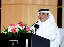 Qatar Ministry Of Interior Traffic Department Third National Traffic Safety Strategy Forum Opens Marhaba L