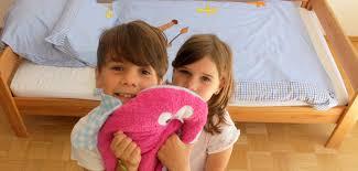 kinderzimmer ausstattung kinderzimmer einrichtung und ideen zur kinderzimmer ausstatung