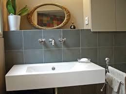 retro badezimmer uncategorized kühles retro badezimmer grun ideen tolles