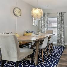 Mixing Dining Room Chairs How To Mix Match Dining Room Chairs Bubbly Design Co