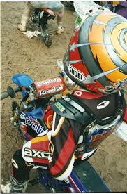 old motocross helmets 72 best motocross u0026 fmx images on pinterest dirtbikes dirt