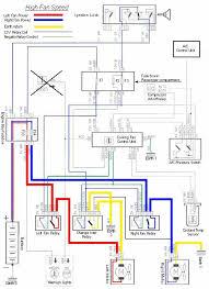 citroen berlingo stereo wiring diagram citroen wiring diagrams