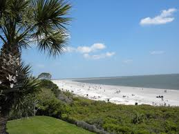 Coastal Cottages St Simons by Best 25 St Simons Island Beach Ideas On Pinterest St Simon