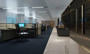 Ceo Office Interior Design Minimalist Office Interior Design Home Design Ideas