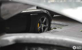 black porsche 2016 porsche carrera gt 11 august 2016 autogespot