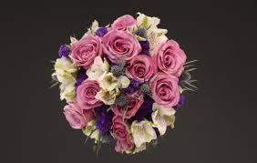 wedding flowers near me wedding florist near me matik for
