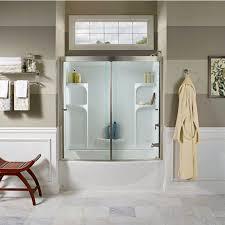 bathroom designs home depot bathrooms design special home depot bathroom doors fabulous