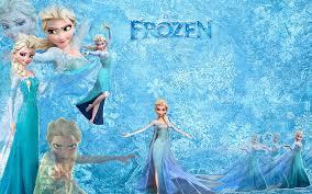 princess anna frozen wallpapers elsa queen frozen images frozen elsa hd wallpaper and background