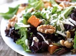 barefoot contessa arugula salad the 19 best ina garten lunch recipes purewow