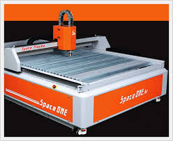 cnc plasma cutting table middle table cnc plasma cutting machine m manufacturers middle