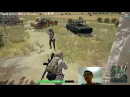 pubg strategy pubg car strategy epic fail sometime need some luck to win