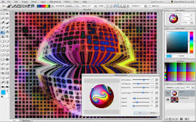 sumo paint chrome web store