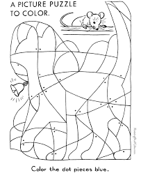 printable kids activities printable puzzles for kids picture puzzles printable activities for