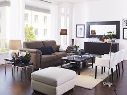 ikea livingroom ikea living room ideas fleurdujourla home magazine and decor