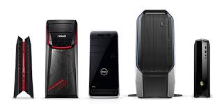 best prebuilt gaming pc black friday deals how to build an oculus rift gaming pc for 300 less than off the