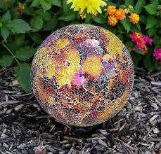 Gazing Balls Garden Fresh Garden Decor Fresh Garden Decor Part 3