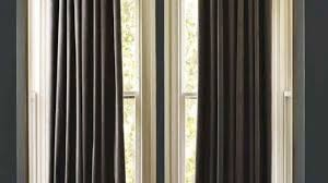 Noise Reduction Drapes Amazing Top 10 Noise Reducing Curtains In 2017 A Very Cozy Home