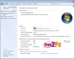 download removewat v2 2 9 windows 7 8 8 1 activator