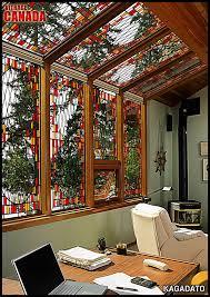 Distinctive Windows Designs 76 Best Kagadato Windows Bow Window Stair Window Stained Glass