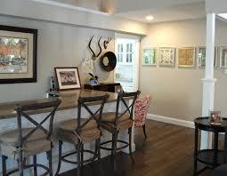 livingroom bar living room bar ideas for home decoration