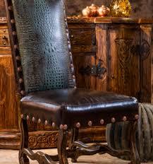 dining chairs brumbaugh u0027s fine home furnishings upscale