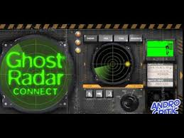 ghost apk ghost radar connect v4 5 9 apk