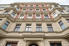 Immobilienscout24 Ferienhaus Kaufen Immobilien Index Zeit Zu Kaufen