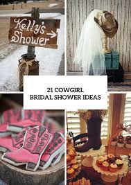 themed bridal shower ideas 22 fairy in themed bridal shower ideas decor