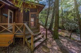 100 tiny home airbnb apple blossom cottage a tiny ellijay cabin rentals vacation rentals vacasa