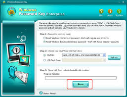 reset samsung q1 ultra how to reset forgotten samsung laptop password in windows 8 7 vista xp